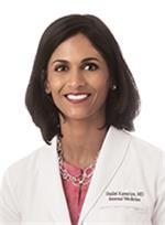 Shalini Kaneriya, MD