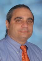Michael Kronen, MD