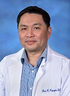 Bao Nguyen, DO