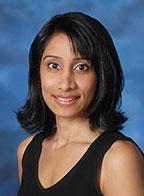 Murliya Gowda, MD