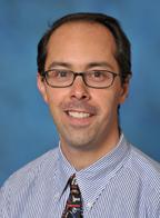 Dennis Dobrzynski, MD