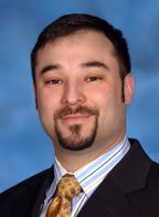 Dimitrios Papadouris, MD