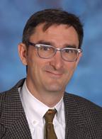 Joseph Watson, MD