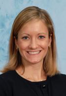 Anne Miranowski, MD