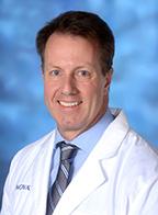 Erik Osborn, MD