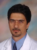 Wali Azizi, MD