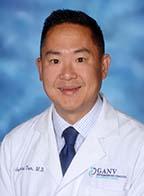 Jeremias Tan, MD