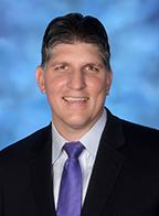 Kevin Fricka, MD
