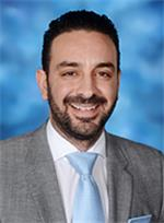 Nadim Hawa, MD