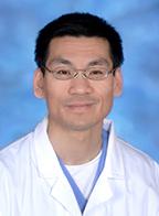 Huy Nguyen, MD