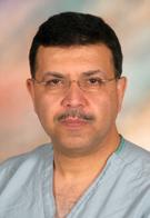 Ghiath Alshkaki, MD