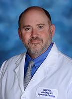 John Elkas, MD
