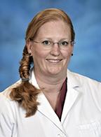 Laurel Kortum, MD