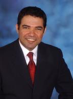 Behdad Aryavand, MD