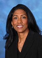 Sharon D'Heureux, MD
