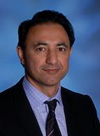 Sarfraz Durrani, MD