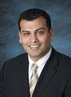 Behrang Mazahery, MD