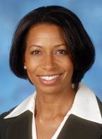 Victoria Edmond-Davis, MD