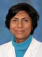 Sandhya Chanda, MD