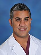 Jay Varma, MD