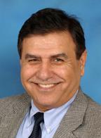 Ahmad Baray, MD