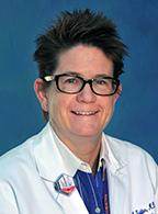 Margaret Griffen, MD