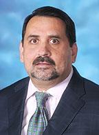 Ali Kamran, MD
