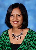 Sunitha Venkatachallam, MD