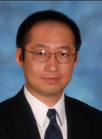 Luke Yao, MD
