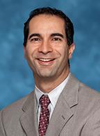 Tariq Haddad, MD