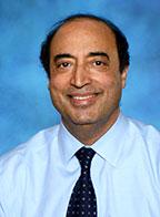 Bashir Khan, MD
