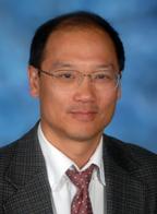 Sun Chen, MD