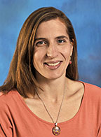 Jennifer Dean, MD