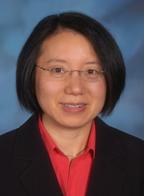 Wei-Shen Griggs, MD