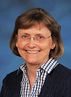 Kathleen Ammann, MD
