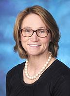 Patricia Bannon, MD