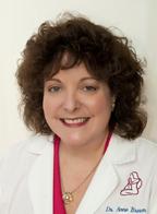 Anne Brown, MD