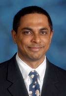 Rajiv Baveja, MD
