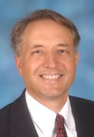 Forrest Ellis, MD