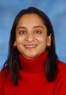 Swati Agarwal, MD