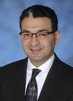 Ali Moshirfar, MD