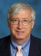 Cecil Cross, MD