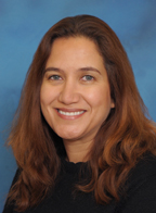 Dina Darwish, MD