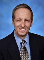 Augustine Dolcich, MD