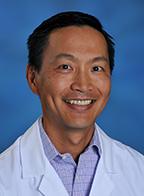 Richard Kim, MD