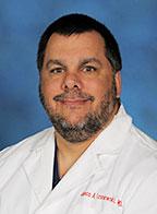 James Lesniewski, MD