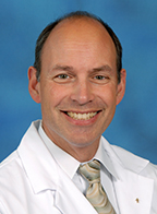 Thomas Mancini, MD