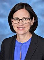 Barbra McCabe, MD