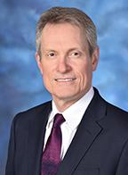Richard Neville, MD