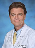 Holger Noelle, MD